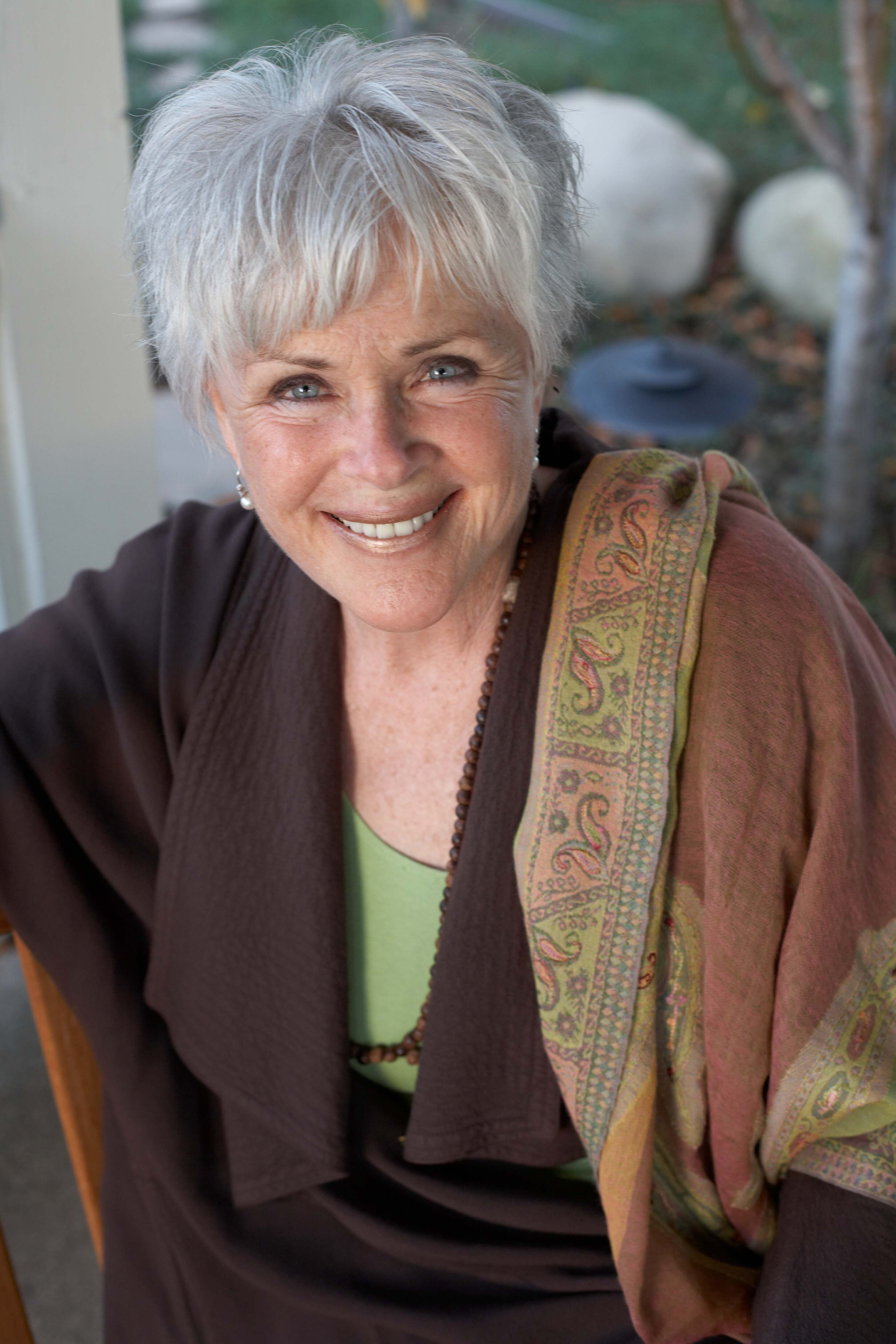 byron katie on the dream ray hemachandra golden moon publishing. Black Bedroom Furniture Sets. Home Design Ideas