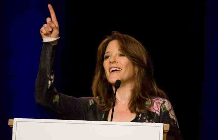 marianne williamson pic for blog